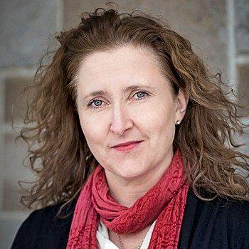 Laura O'Dwyer